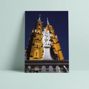 katedra_3d_soczewkowe_wroclaw