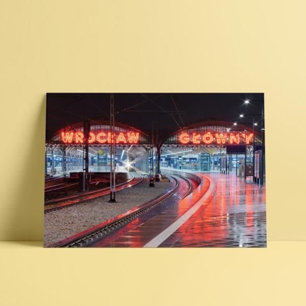 dworzec_offset_wroclaw2