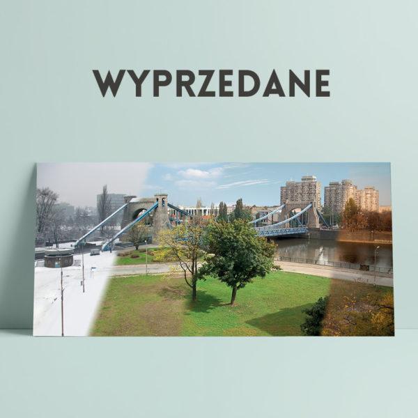 grunwaldzkit_4_pory_roku_soczewkowe_WYPRRZEDANE
