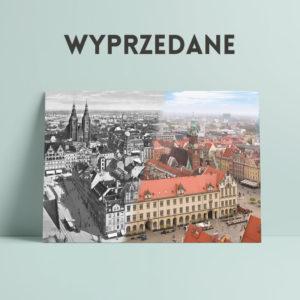 rynek_soczewkowe_wroclaw_WYPRZEDANE